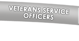 SD Department of Veterans Affairs